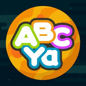 Amazon.com: ABCya! Games: Appstore for Android