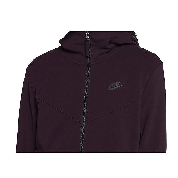 Amazon.com  Men s Nike Sportswear Windrunner Jacket  NIKE  Sports   Outdoors 9f2e59f939