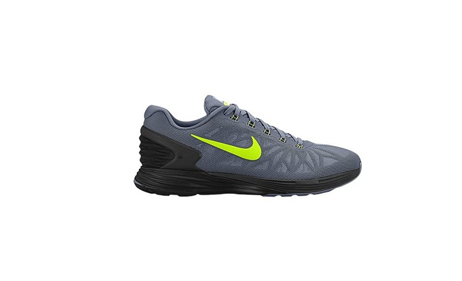Nike Lunarglide 6 Mens Taille 10 vente abordable zzmqkx8D