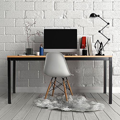 cmo-55-large-size-modern-office-coumputer-desk-writing-desk-workstation-pc-laptop-study-table-straig