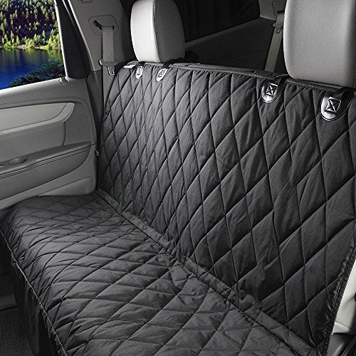 sale-limited-time-pet-dog-rear-bench-seat-cover-upgraded-model-with-side-flaps-waterproof-quilted-ha