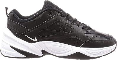 Amazon.com: Nike M2K Tekno - Zapatillas para mujer (talla 8 ...