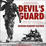 Devil's Guard | George R. Elford