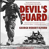 #9: Devil's Guard