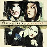 Wonderwall - Jonny