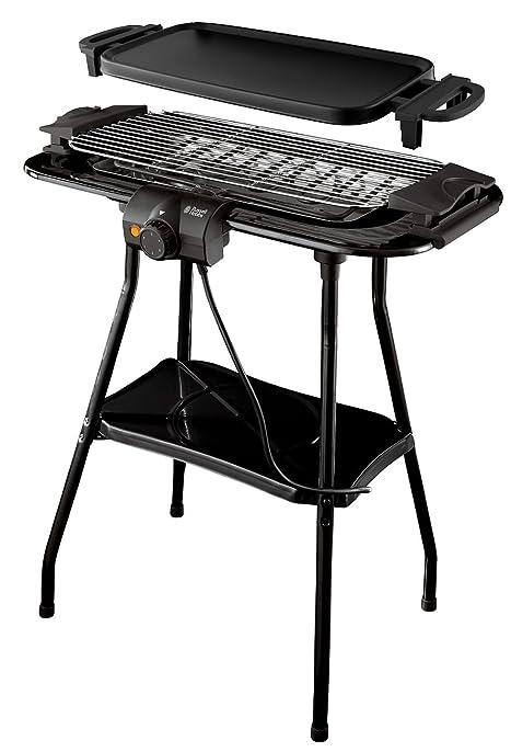 barbecue electrique 3 en 1