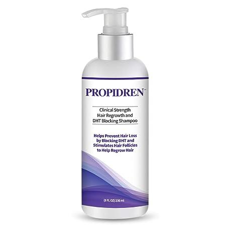 Pronexa DHT Blocker Shampoo