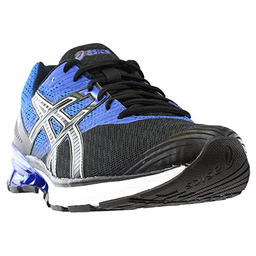lower price with new release browse latest collections ASICS Gel-1 Shoe - Men's Running