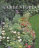 garden design ideas Gardentopia: Design Basics for Creating Beautiful Outdoor Spaces