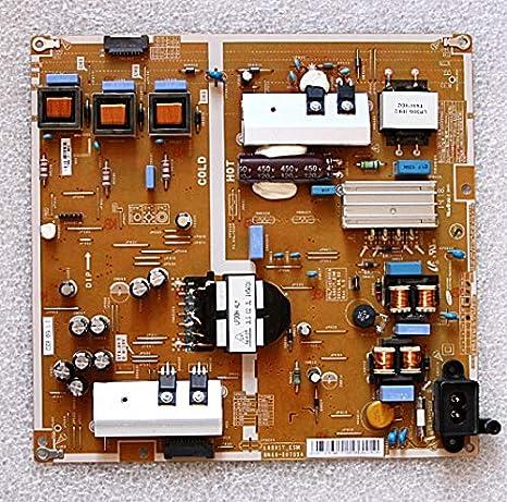 Samsung BN44-00709A L48X1T_ESM UE40H6200 UE40H7000 - Fuente de alimentación: Amazon.es: Informática