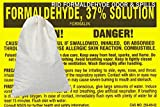 SMELLEZE Reusable Formaldehyde Odor Remover