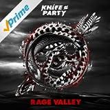 Rage Valley EP