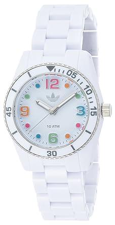 17c64225c2 Amazon | [アディダス]adidas 腕時計 BRISBANE BRACELET MINI ADH2941 ...