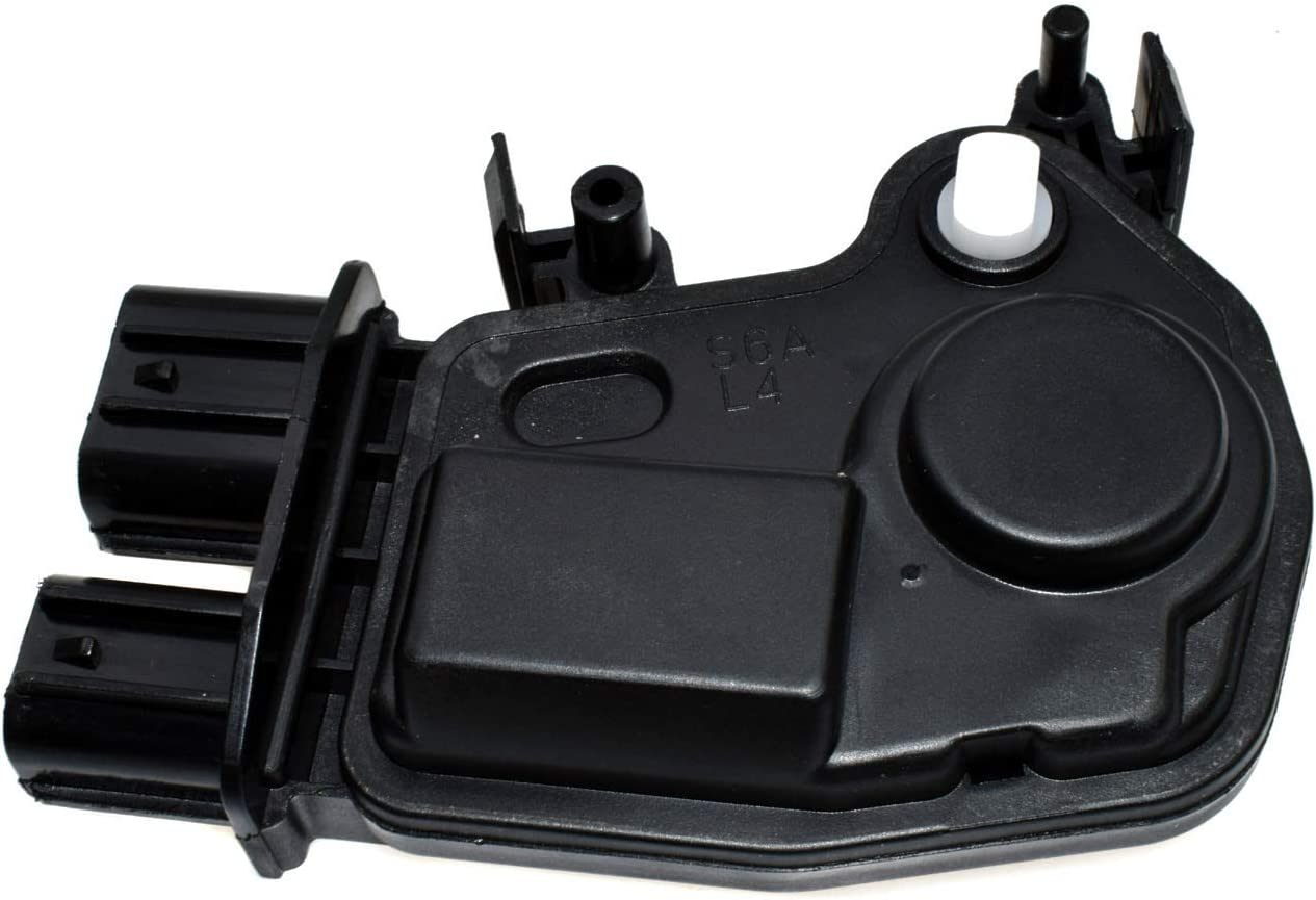 New Power Door Lock Actuator Left Driver Side 72155-S5P-A11 For Hondas Accord Civic CR-V Element Odysseys Pilots Acuras RSX 01 02 03 04 05 06 07 08 09 10 11