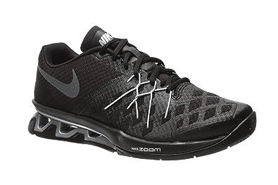 Reax CouleurGris 852694007 Noir Nike Lightspeed Ii 80OPnkw