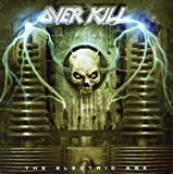 Electric Age by Overkill (2012-05-04)