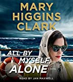 img - for All By Myself, Alone book / textbook / text book