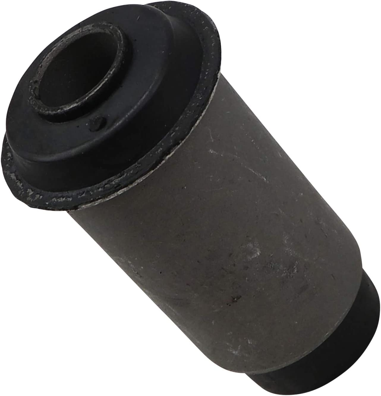 Beck Arnley 101-3725 Control Arm Bushing