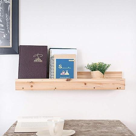 Amazon.it: quadro Mensole da muro Porta oggetti