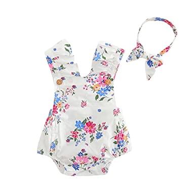 Bestow Baby Clothes Outfits 3fa4f03378be