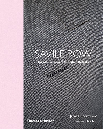 bespoke-the-master-tailors-of-savile-row-reduced-format