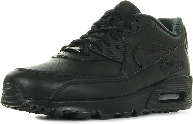 air max 90 leather mens off 55% - www.usushimd.com