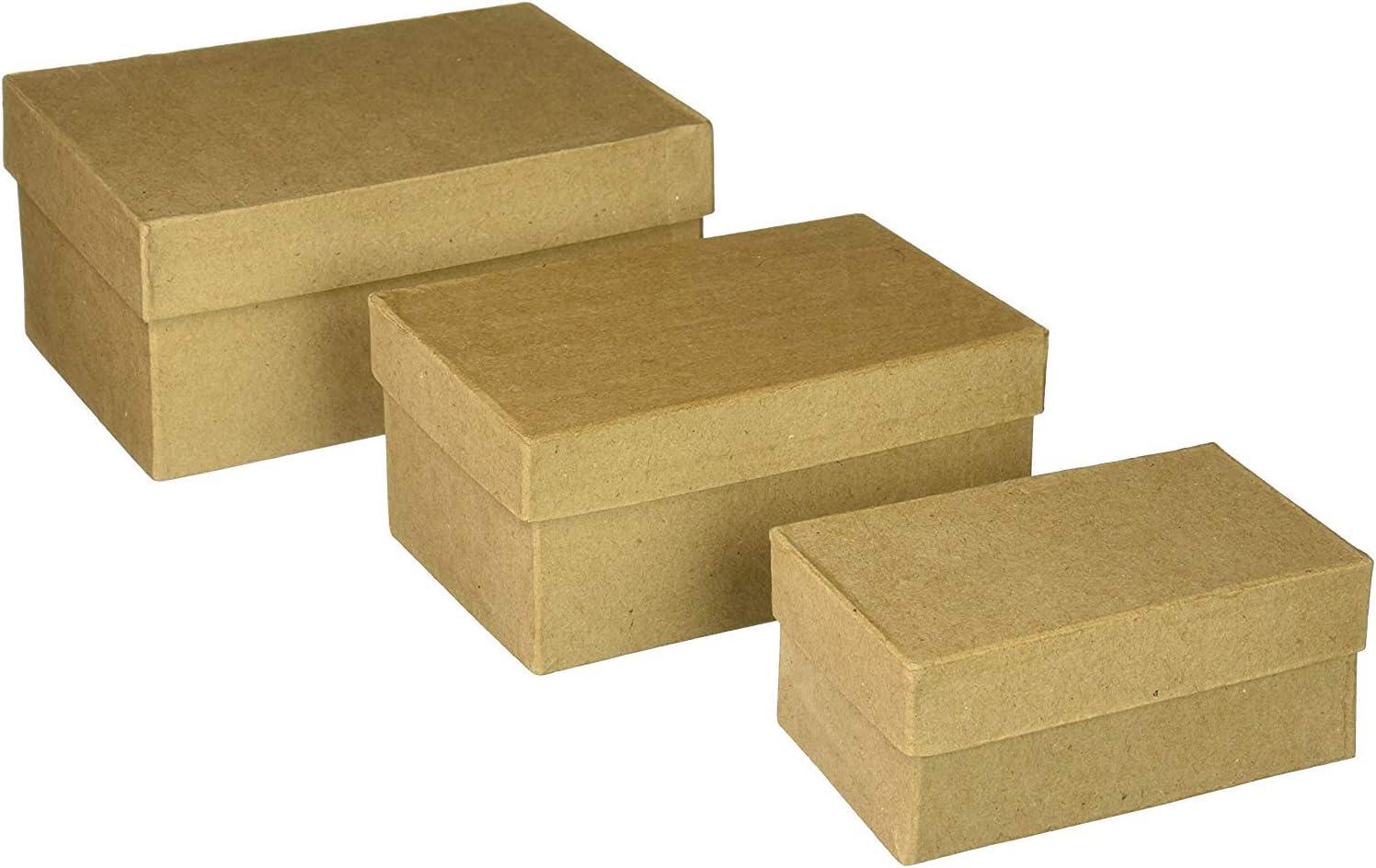 Rectangular Origami Box (downloaded)   Origami diagrams, Origami ...   948x1500