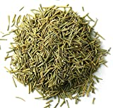 Rosemary - 100% Natural - 1 lb - EarthWise Aromatics