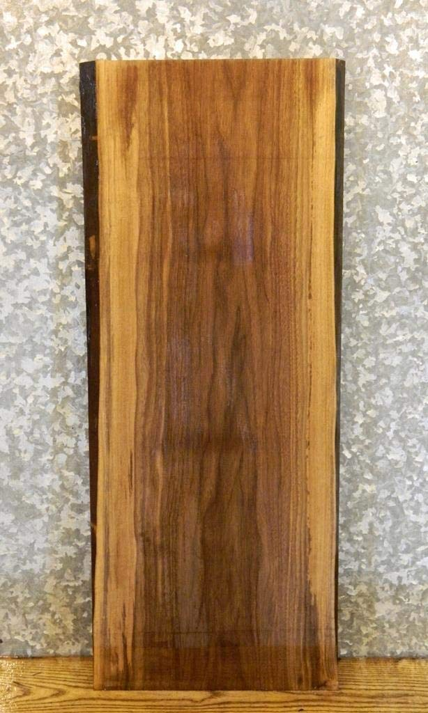 Clear Black Walnut Kiln Dried Lumber Board/Billet Wood Slab