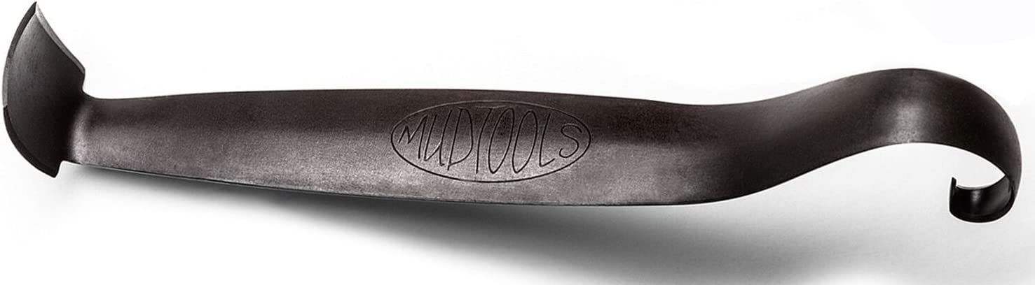 Sherrill Mudtools Do All Double Ended Trim Tool for Pottery and Clay Artists