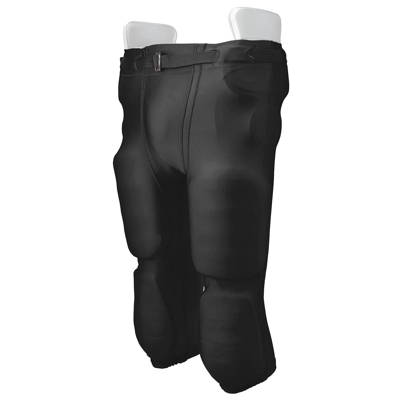 Augusta Sportswear Boys Interceptor Football Pant