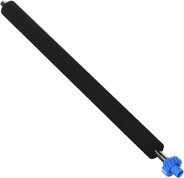 B00CZ5CGUK Lexmark Transfer Roller, 300000 Yield (40X7582) 61eOECLt1ML