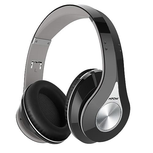 Best Over Ear Headphones Under $100: Amazon.com