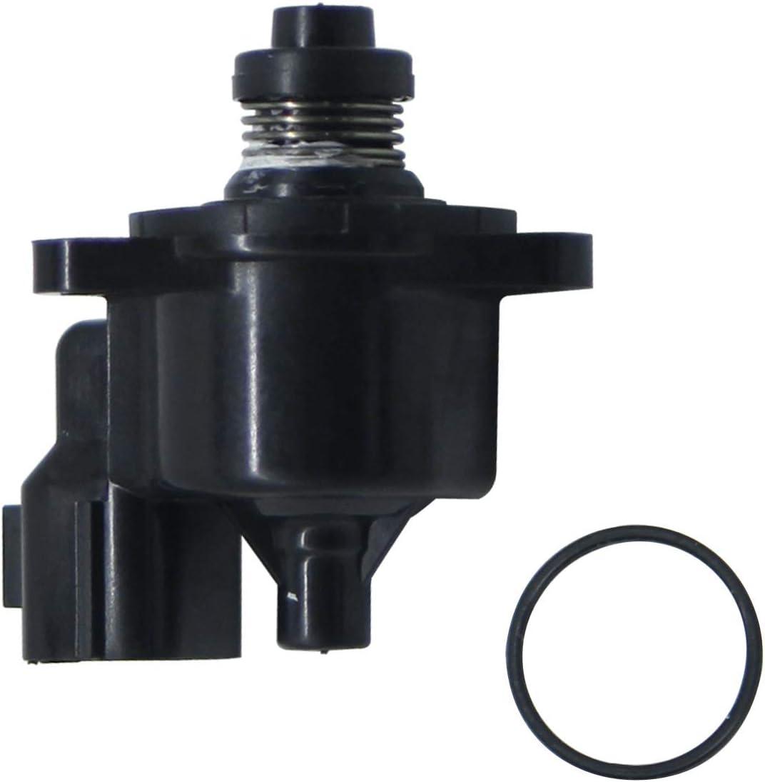 Noton parts Air Control Sensor Valve 3131629 100-3069 ATV3131629 Fit Polaris RZR 800 S800 4800 Ranger 500 800 XP800 800XP Sportsman X2500 X2550 500 550 XP550