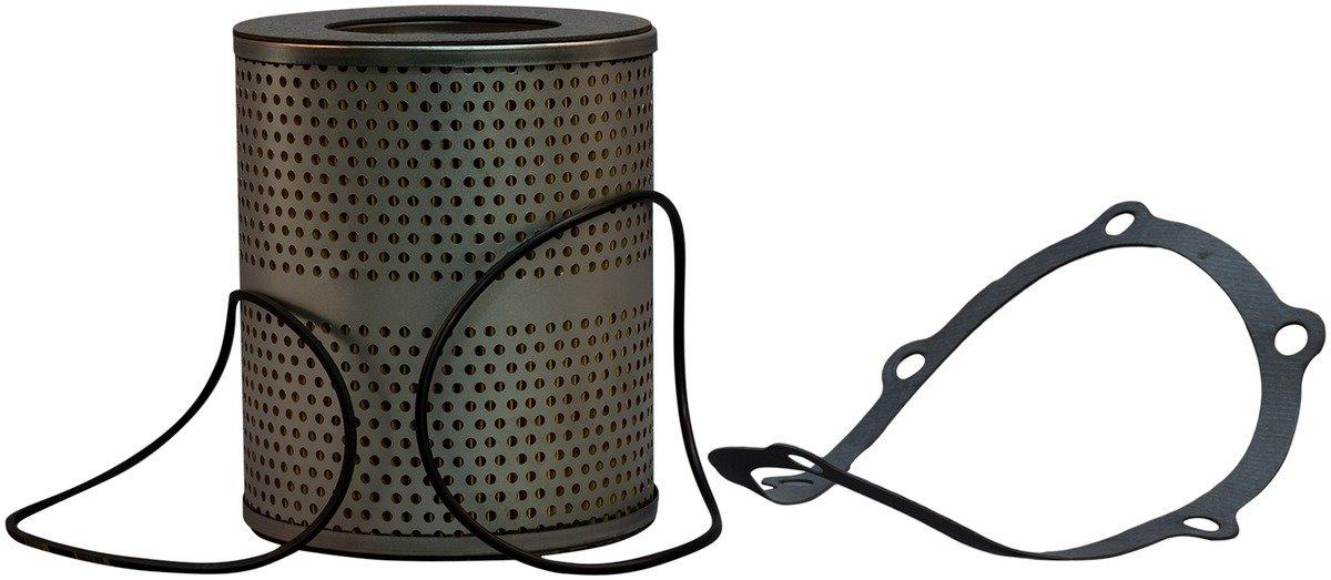 Luber-finer LFH4636 Hydraulic Filter