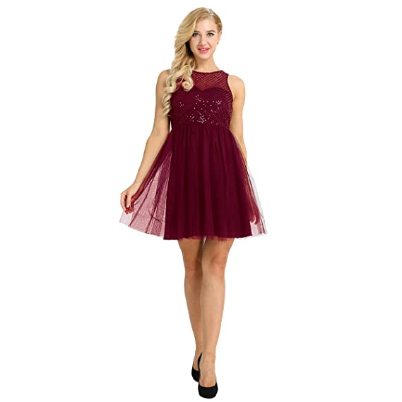 Robe de soiree ceremonie amazon