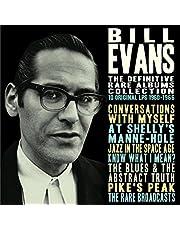 Definitive Rare Albums Collection 19601966
