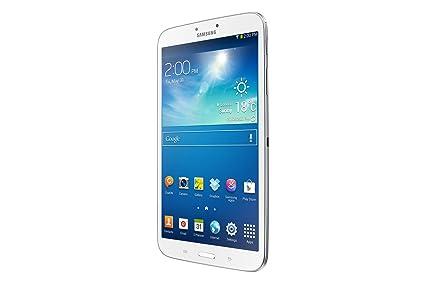 45757b6deaf Amazon.com   Samsung Galaxy Tab 3 SM-T310 16GB