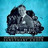 Atlanta West Pentecostal Church Sanctuary Choir
