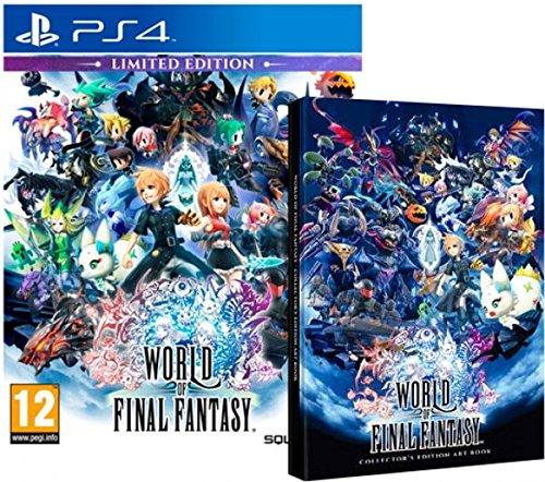World-Of-Final-Fantasy