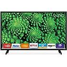 "VIZIO D-Series 39"" Class (38.5"" diag.) LED Smart TV"