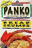 Panko Bread Crumbs (Pack of 36)