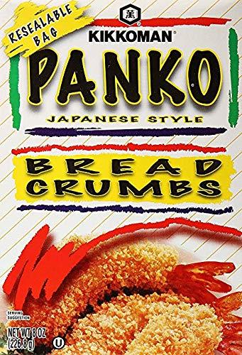Panko Bread Crumbs (Pack of 24)