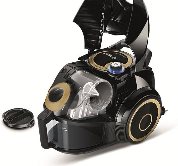 Hoover GS 40 Vacuum Cleaner BGS4UGOGB
