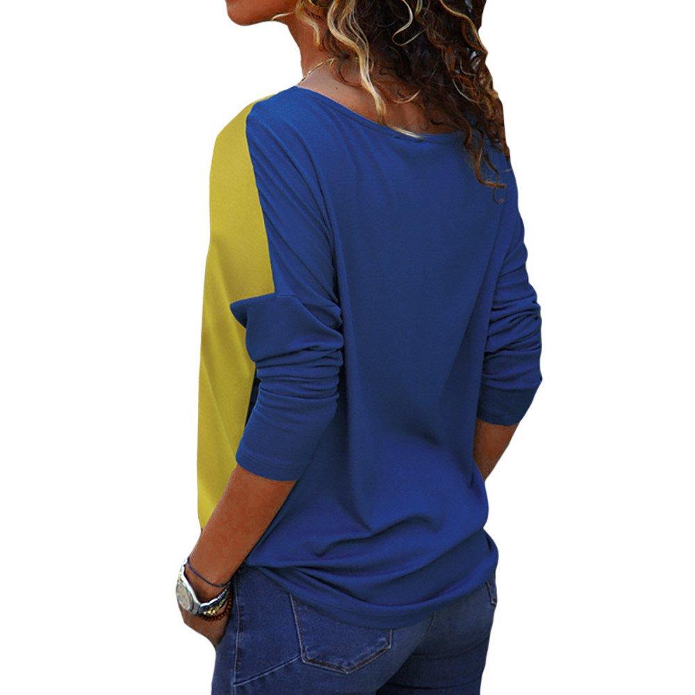 JWANS Las Mujeres Controlan Las Bragas Ropa Interior Sin Costuras Tanga Inferior De Cintura Alta Liften Butten Keep Slimming Fajas Calzoncillos Ropa