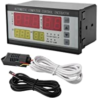 HEEPDD Controlador de la Incubadora, Controlador de Temperatura