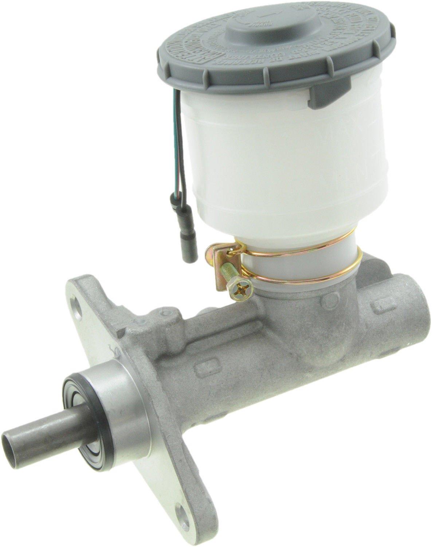 Cardone 53-2710 Remanufactured Import Power Brake Booster