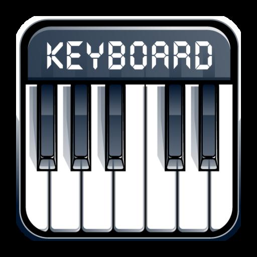 Elegant Apps Inc Virtual Keyboard product image