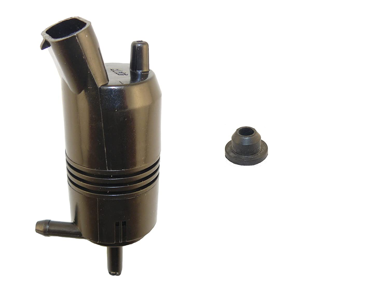 ACI 172189 Windshield Washer Pump
