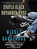 Wicked and Dangerous (Wicked Lovers)